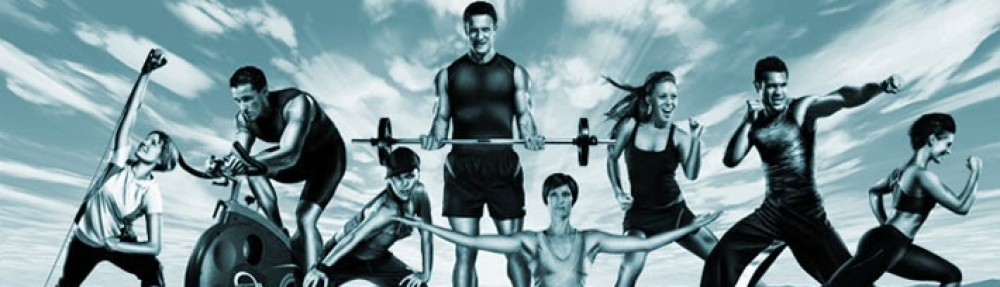 What is Fitness and Health